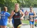 36. Kapuziner Alkoholfrei Triathlon 217-RZL3