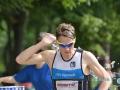 36. Kapuziner Alkoholfrei Triathlon 222-RZL