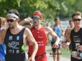 36. Kapuziner Alkoholfrei Triathlon 225-RZL3