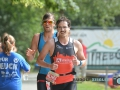 36. Kapuziner Alkoholfrei Triathlon 229-RZL3