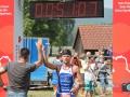 36. Kapuziner Alkoholfrei Triathlon 237-RZL