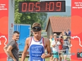 36. Kapuziner Alkoholfrei Triathlon 244-RZL