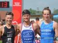 36. Kapuziner Alkoholfrei Triathlon 260-RZL