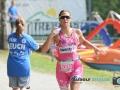 36. Kapuziner Alkoholfrei Triathlon 274-RZL