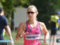 36. Kapuziner Alkoholfrei Triathlon 294-RZL3