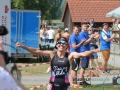 36. Kapuziner Alkoholfrei Triathlon 313-RZL