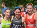 36. Kapuziner Alkoholfrei Triathlon 344-RZL