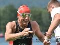 36. Kapuziner Alkoholfrei Triathlon 376-RZL