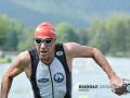 36. Kapuziner Alkoholfrei Triathlon 417-RZL