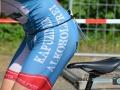 36. Kapuziner Alkoholfrei Triathlon 425-RZL