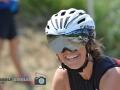 36. Kapuziner Alkoholfrei Triathlon 466-RZL2