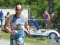 36. Kapuziner Alkoholfrei Triathlon 488-RZL