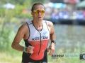 36. Kapuziner Alkoholfrei Triathlon 540-RZL
