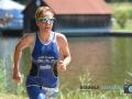 36. Kapuziner Alkoholfrei Triathlon 566-RZL