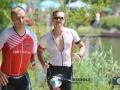 36. Kapuziner Alkoholfrei Triathlon 570-RZL