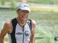 36. Kapuziner Alkoholfrei Triathlon 585-RZL