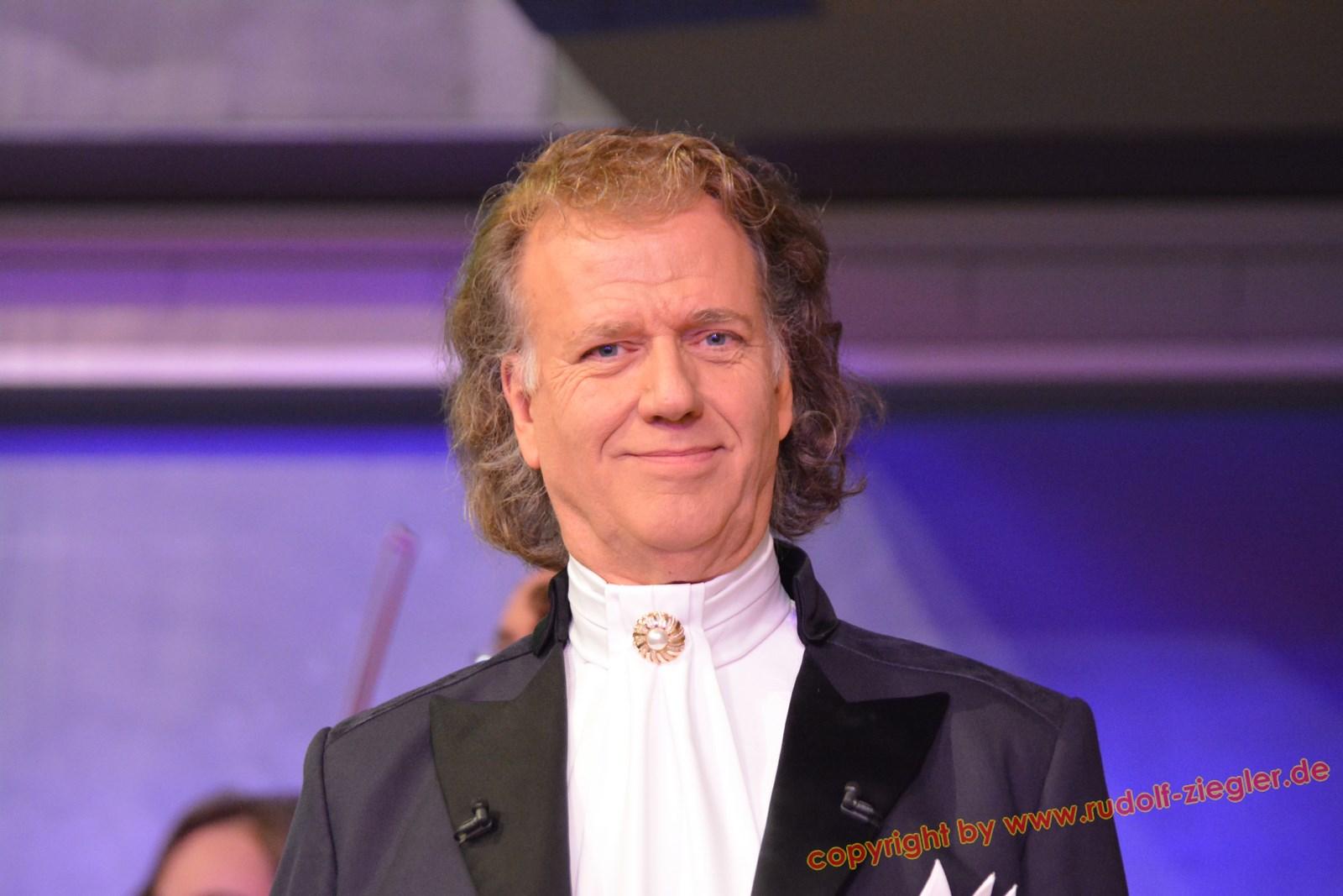 André Rieu in Zwickau 020 (1600x1200)
