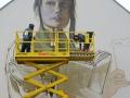 iknowaguy-gallery 036-RZL