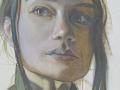 iknowaguy-gallery 055-RZL