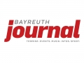 1_bayreuth_journal