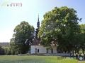 2020-06-02-CUBE-Neubürg-029-RZL-ASH