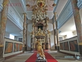 2020-06-24-CUBE-Kirchen-002-RZLASH