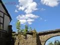 2020-06-24-CUBE-Kirchen-006-RZL