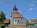 2020-06-24-CUBE-Kirchen-016-RZLASH