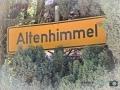 2020-07-29-CUBE-Altenhimmel-015-RZL-ASH