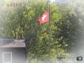 2020-07-30-CUBE-Warmensteinach-001-RZL-ASH