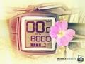 2020-08-01-CUBE-8000-Km-033-RZ-B-Lo