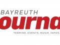 Bayreuth-Journal-mitUnterzeile