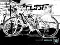 CUBE 005-RZL