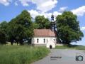 CUBE-Obernsees-025-RZL