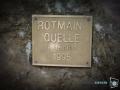 CUBE-Rotmain-Quelle-Sophienberg-18-RZL