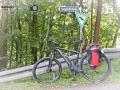 CUBE-Rotmain-Quelle-Sophienberg-2-RZL