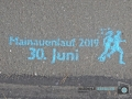 CUBE-Rund-um-Bayreuth-001-RZL