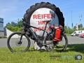 CUBE-Rund-um-Bayreuth-015-RZL