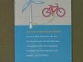 E-Bike Tankstelle 003-RZL