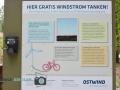E-Bike Tankstelle 005-RZL
