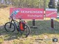 Königsheide - Bischofsgrün 019-RZL