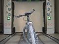 Radtour - -3000 Km- 003-RZ