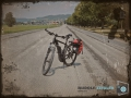 Radtour - -B2- 003-RZL-ALT