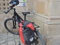 Radtour - -Bayreuth-Neudrossenfeld-Thurnau- 002-RZLL