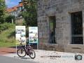 Radtour - -Bayreuth-Neudrossenfeld-Thurnau- 008-RZL