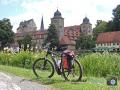 Radtour - -Bayreuth-Neudrossenfeld-Thurnau- 033-RZL
