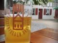 Radtour - -Bayreuth-Neudrossenfeld-Thurnau- 046-RZL