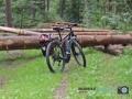 Radtour - -Buchstein- 003-RZL