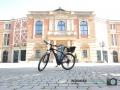 Radtour - -Festspielhaus- 015-RZL