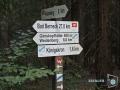 Radtour - -Gänskopfhütte- 007-RZL